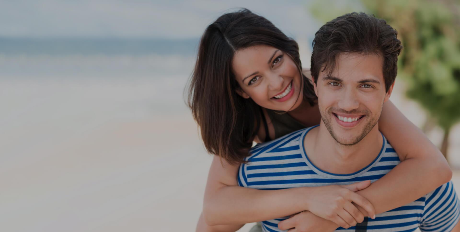 Southern California's Premiere Dental Care