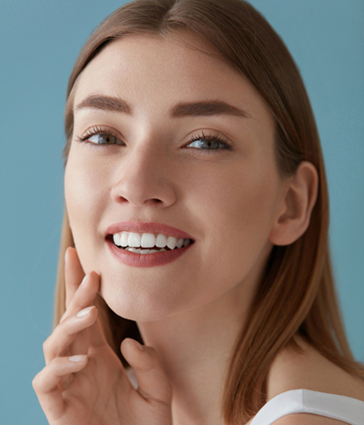 Root canal treatment lomita